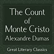 The Count of Monte Cristo | [Anlexandre Dumas]