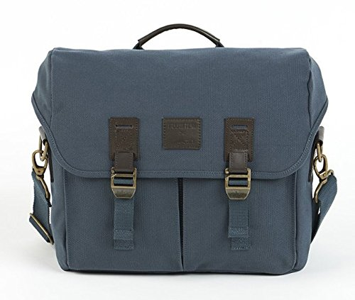 fujifilm-x-millican-christopher-the-camera-bag-blue-with-large-insert