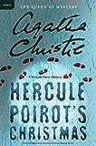Hercule Poirot's Christmas (Hercule Poirot Mystery)