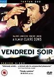 Vendredi Soir [DVD] [2003]