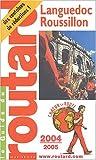 echange, troc Guide du Routard - Languedoc-Roussillon 2004-2005