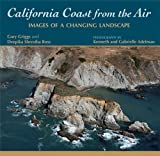 Search : California Coast from the Air: Images of a Changing Landscape