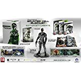 Tom Clancy's Splinter Cell Blacklist - Edition 5ème Liberté