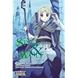"Spice and Wolf, Vol. 4 (manga) (Spice and Wolf (manga))von ""Isuna Hasekura"""