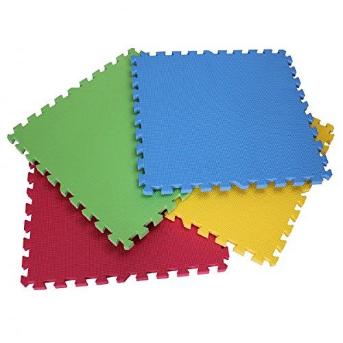 prinzbert-8-pieces-mat-eva-tapis-de-sol-60-x-60-x-2-cm-avec-coins-multicolore