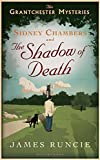 Sidney Chambers and The Shadow of Death (The Grantchester Mysteries Book 1)