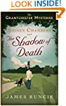 Sidney Chambers and The Shadow of Dea...