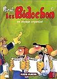 "Afficher ""Les Bidochon n° 6 En voyage organisé"""