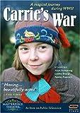 Masterpiece Theatre: Carrie's War