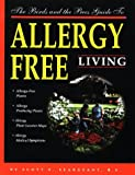 The Birds and the Bees Guide to Allergy-Free Living
