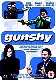 Gun Shy [DVD]
