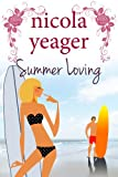 Summer Loving by Nicola Yeager