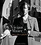 Vivian Maier