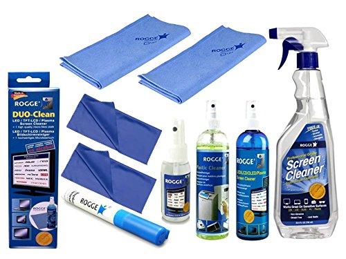 rogge-multimedia-kit-de-limpieza-xxl-contenido-1-x-rogge-duo-clean-original-250-ml-1-rogge-professio