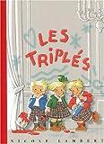 Les Triples