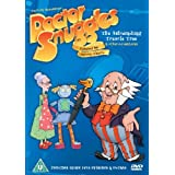 Dr Snuggles: The Complete Collection [DVD]by Dr. Snuggles