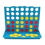 立体 四目 並べ 卓上 ゲーム 対面 4目 並べ パズル 家族 で 楽しめる ボード ゲーム おもちゃ アナログ
