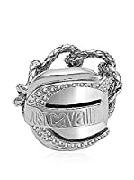 Just Cavalli Anillo Just Joy (Plateado)