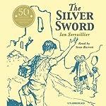 The Silver Sword | Ian Serraillier