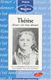 echange, troc Descouvemont/Gaucher - Therese point repere 1