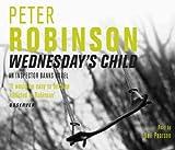 Wednesday's Child Peter Robinson