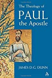 Theology of Paul the Apostle