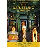 The Darjeeling Limited ~ Owen Wilson