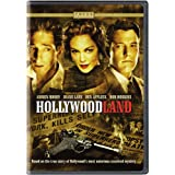 Hollywoodland (Widescreen Edition) ~ Adrien Brody
