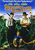 Secondhand Lions [DVD] [Import]