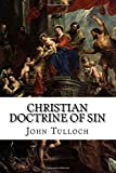 img - for Christian Doctrine of Sin book / textbook / text book
