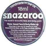 18ML PURPLE Classic Snazaroo Classic Face Paint [Toy]