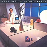 Homosapienby Pete Shelley