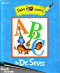 Dr. Seuss ABC (Large Box)
