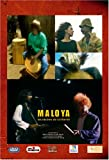 echange, troc Les racines de la liberte (1998) un documentaire de marie-claude lui-van-sheng