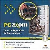 PC Zoom: Curso de Reparación de Computadoras