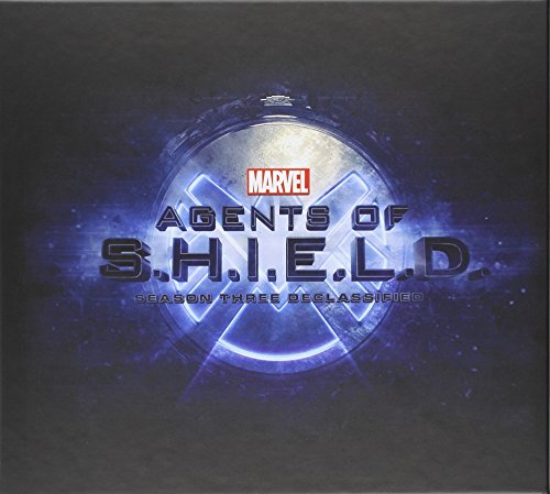 marvels-agents-of-shield-season-three-declassified