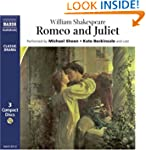 Romeo and Juliet (Classic Drama)