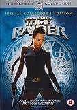 echange, troc Lara Croft: Tomb Raider [Import anglais]