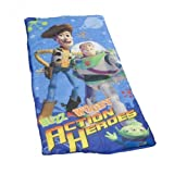 Kids/Character Toy Story 3 Action Heroes Infinity Design Sleeping Bag
