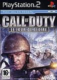 echange, troc Call of Duty : Le Jour de Gloire - Platinum