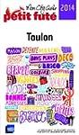 Toulon 2014 Petit Fut� (avec photos e...