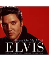 Always On My Mind-Love Songs(26titres)