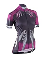 Sugoi Women's RSE Team Cycling Jersey