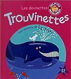 echange, troc Laurence Jammes - Les animaux de la mer