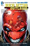 Red Hood and the Outlaws Vol. 3: Deat...