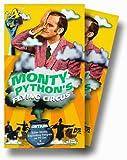 Monty Pythons Flying Circus - Box Set 4 [VHS]