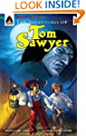 The Adventures of Tom Sawyer: The Gra...