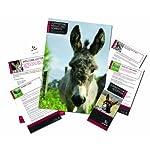 Gift Republic , Adopt A Donkey Gift Box