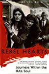 Rebel Hearts: Journeys Within the IRA...