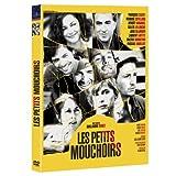 Les Petits mouchoirs [�dition Simple]par Fran�ois Cluzet